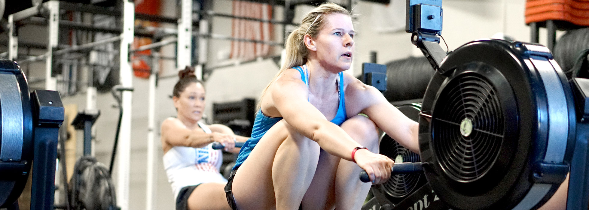 Top 5 Best Gyms To Join Near You In Phoenix